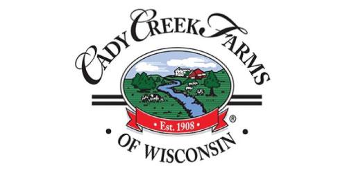 Cady Creek Farms logo