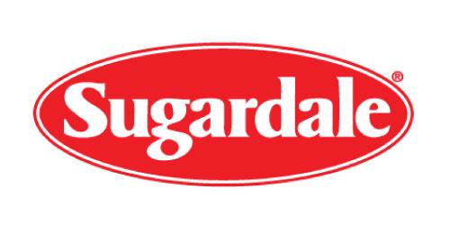 Sugardale logo