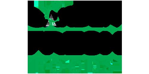 Garden Fresh Foods logo